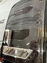 Фонари LED «Range Rover» Лада 4х4, фото 5