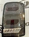 Фонари LED «Range Rover» Лада 4х4, фото 4