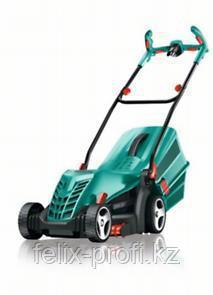 """Электрическая газонокосилка """"Bosch"""" ARM 34"""