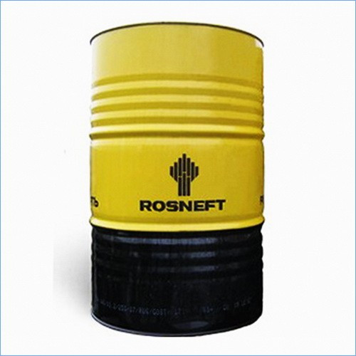 Трансформаторное масло  ГК бочка 180 кг