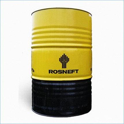 Трансформаторное масло  ГК бочка 180 кг, фото 2