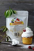 Сухой крем-сливки для взбивания (0,150 гр)