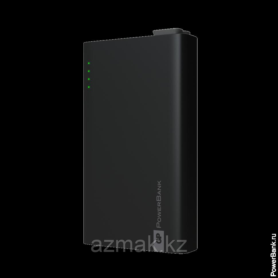 10 400 мАч. Портативное зарядное устройство GP Power Bank