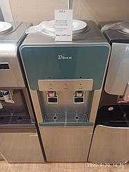 Аппарат для воды Bona 212LA