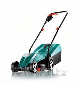 """Электрическая газонокосилка """"Bosch"""" ROTAK 32"""