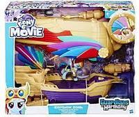 My Little Pony «Хранители Гармонии» Игровой набор Дирижабль