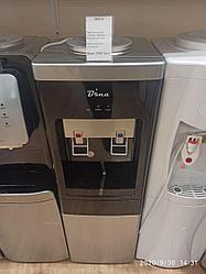 Аппарат для воды Bona 216LA