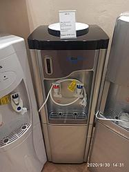 Аппарат для воды EcoCool 61LA