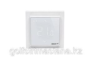 Программируемый терморегулятор DEVIreg™ Smart с Wi-Fi