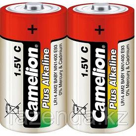 Батарейка Camelion C 2шт