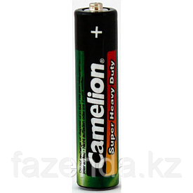 Батарейка Camelion AA 2 шт
