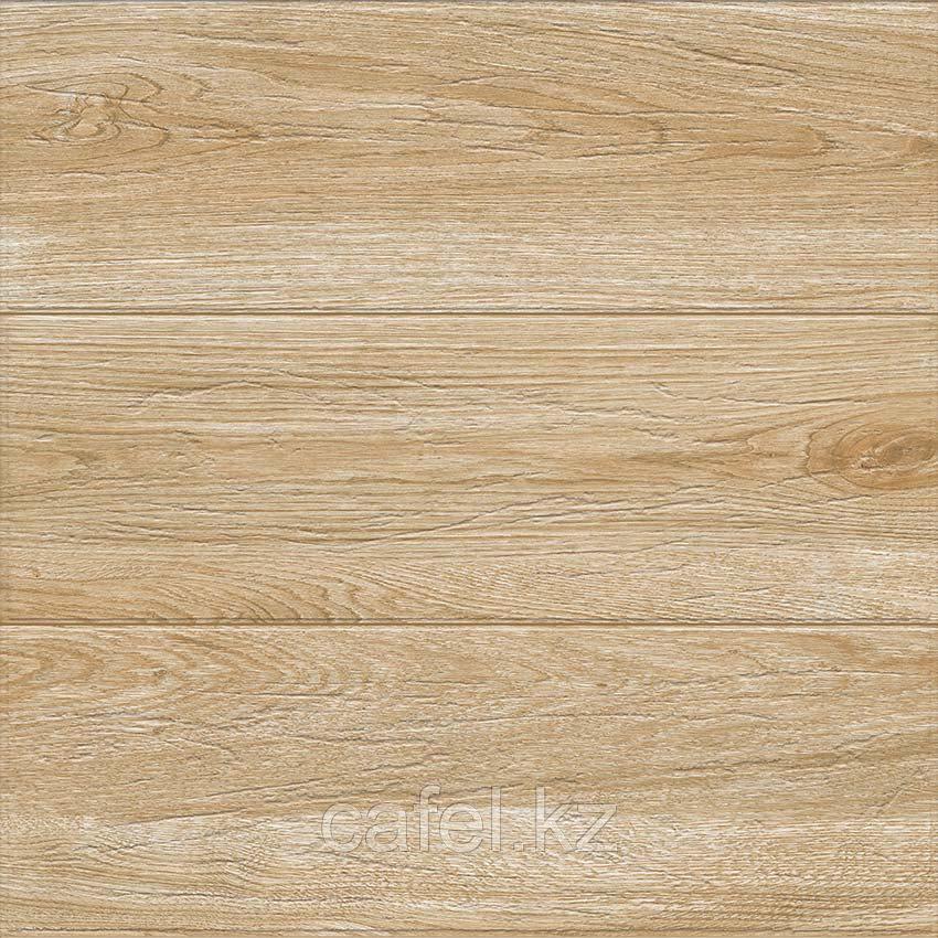 Керамогранит 45х45 Дакота | Dakota коричневый