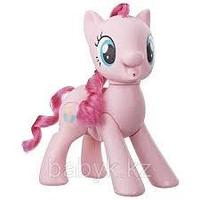 Hasbro My Little Pony Пинки Пай