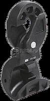 Зажим промежуточный ЗПН 1500 (PS 54 SO 265) ИЭК UZA-15-D16-D95
