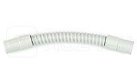 Муфта соединительная труба-труба гибкая для жестких труб d20 IP65 DKC 50320