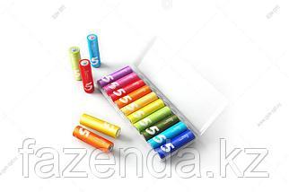 Батарейка Xiaomi AA