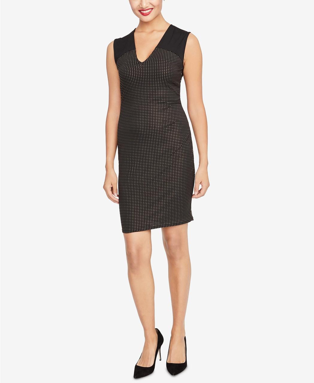 Rachel Roy Женское платье 2000000391366