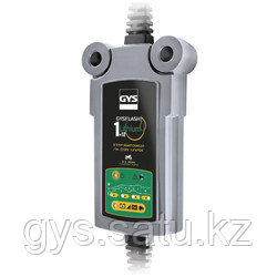 Зарядное устройство для литиевых аккумуляторов GYSFLASH 1.12 Lithium