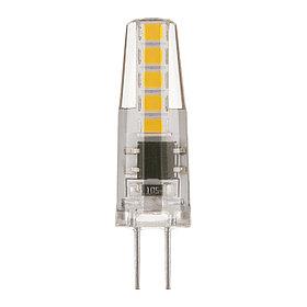Лампа LED G4 LED BLG409 3W 220V 360 3300K