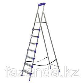 Лестница стремянка 8 ступеней