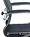 Кресло Samurai S-1.04, фото 8