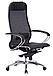 Кресло Samurai S-1.04, фото 3