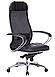 Кресло Samurai SL-1.04, фото 3