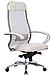 Кресло Samurai SL-1.04, фото 4