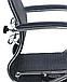 Кресло Samurai K-1.04, фото 8
