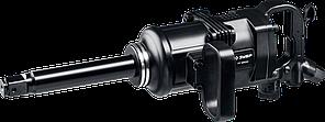 """ЗУБР ПГ-2500 ударный пневматический гайковерт, 1"""", 2500 Нм (64220)"""