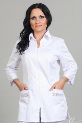 Куртка женская мод. 131ТСА