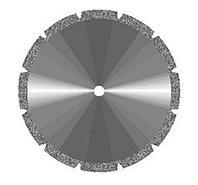 "Диск ""Агри"" для гипса, диаметр 45 мм"