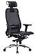 Кресло Samurai S-3.04, фото 4