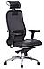 Кресло Samurai SL-3.04, фото 3
