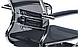 Кресло Samurai K-3.04, фото 9