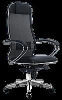 Кресло Samurai Comfort-1.01