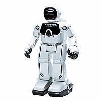 Робот Бот программируемый 36 команд Silverlit, фото 1