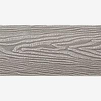 Террасная доска UnoDeck Vintage 150×24 мм (Серый)