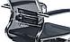 Кресло SU-1-BK (K11 с 2D подлокотниками), фото 2