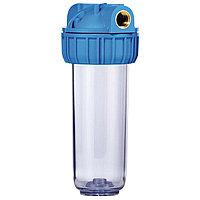 Колба для водяного фильтра D=20мм