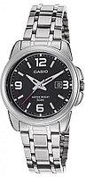 Наручные женские часы LTP-1314D-1AVDF