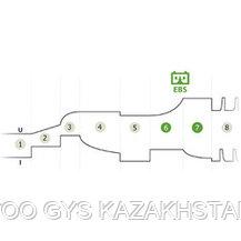 GYSFLASH 6.12 Lithium, фото 3