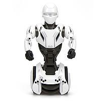 Робот детский Джуниор программируемый Silverlit, фото 1