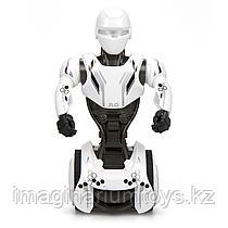 Робот детский Джуниор программируемый Silverlit