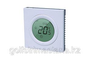Программируемый терморегулятор Danfoss ECtemp™ Next Plus