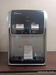 Аппарат для воды Bona D22
