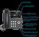 IP телефон Grandstream GRP2612, фото 4