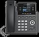 IP телефон Grandstream GRP2612W, фото 2
