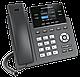 IP телефон Grandstream GRP2612W, фото 3