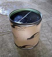 Битумно-полимерный герметик Брит БП-Г50